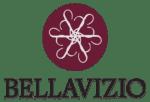 Bellavizio Logo 1000 a