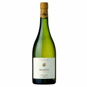 Wine Maven | Cervaro della Sala Bramito del Cervo Chardonnay