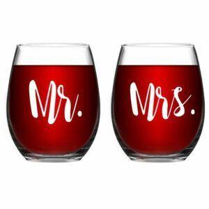 Wine Maven | 2Q==