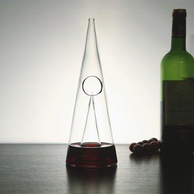 Wine Maven | H6cbfb6081fa64cb2abae16d9792bb572a