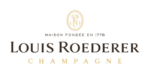 LR logo