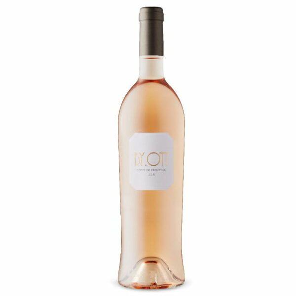 Wine Maven   by ott rose 700