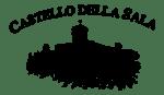 castello della sella logo