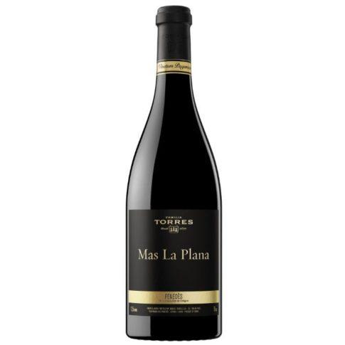 Wine Maven | familia torres mas la plana e1590690262801