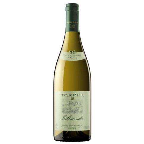 Wine Maven | familia torres milmanda 1 e1590690233602