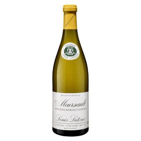 Wine Maven | louis latour meursault 1