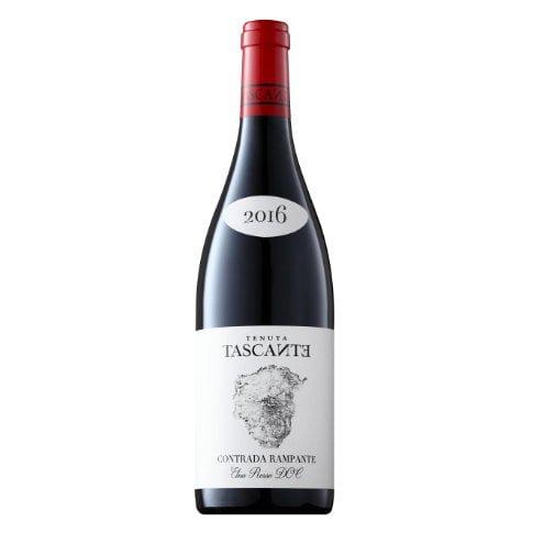 Wine Maven | tenuta tascante contrada rampante