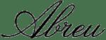 Abreu_vineyards_logo