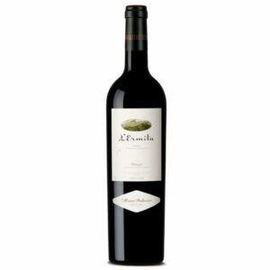 Wine Maven   Alvaro Palacios L'Ermita 2016
