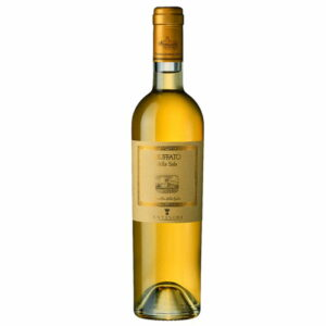Wine Maven   Castello Della Sala Muffato della Sala