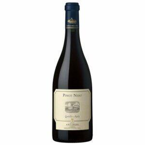 Wine Maven   Castello Della Sala Pinot Nero IGT