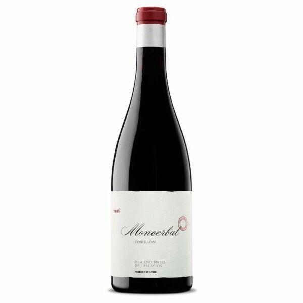 Wine Maven | Descendientes de J. Palacios Moncerbal