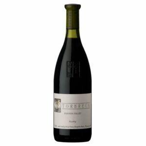 Wine Maven | Torbreck Run Rig
