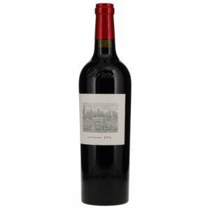 Wine Maven   abreu las posadas 2013