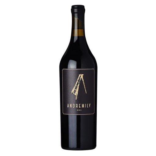 Wine Maven   andremily 3