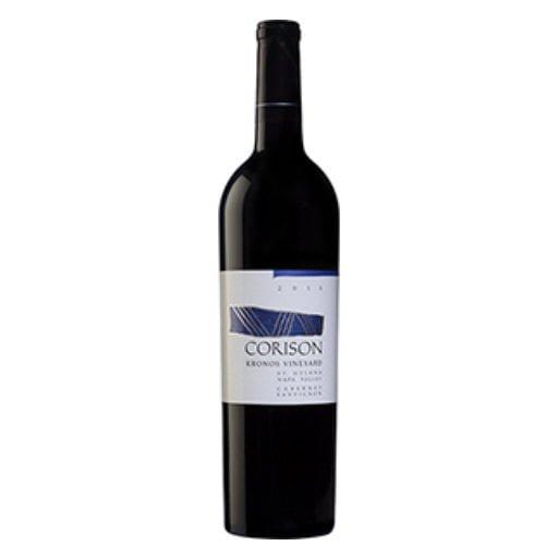 Wine Maven | corison kronos