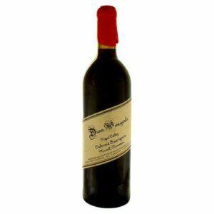 Wine Maven | dunn howell