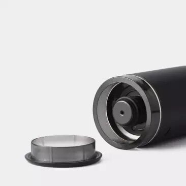 Intelligent Electric Vacuum Wine Preservation Plug