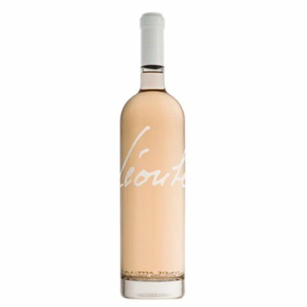 Wine Maven | LÉOUBE LA LONDE