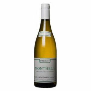 Wine Maven | Monthelie Blanc