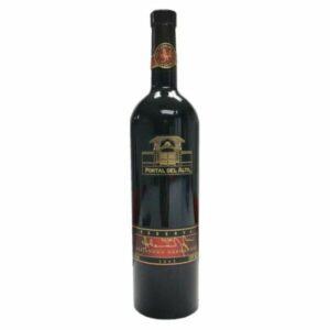 Wine Maven | Portal Del Alto CABERNET SAUVIGNON Premium 2003 1