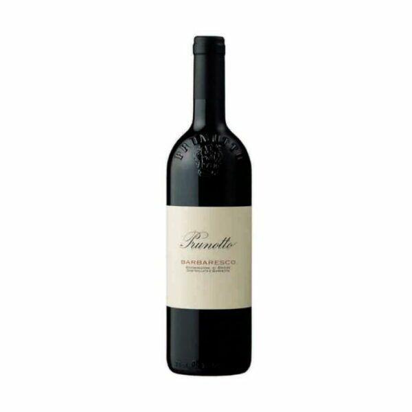 Wine Maven | Prunotto Barbaresco DOCG 2015