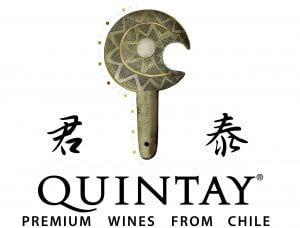 Quintay