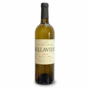 Wine Maven | bellavizio blanc 2014 1
