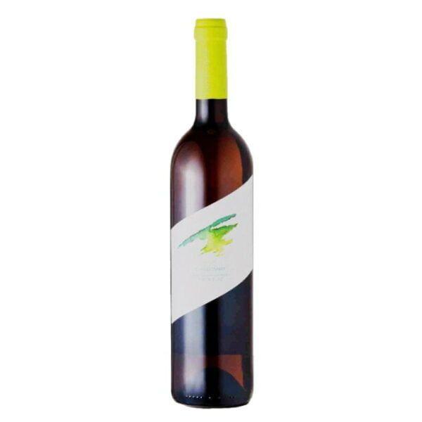 Wine Maven | manuel manzaneque chardonnay joven 2013 1