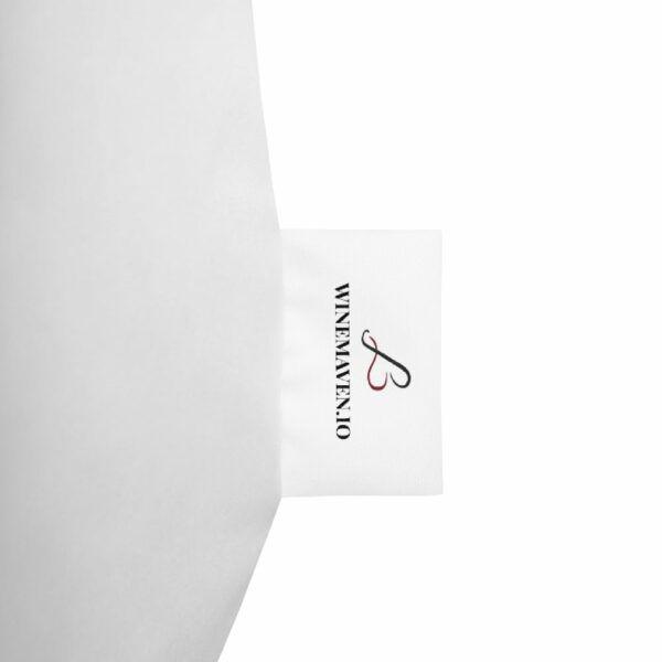 Wine Maven | mockup 59f4e18e