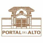portal-del-alto-logo 1