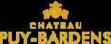 puybardens_logo