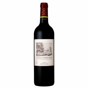 Wine Maven | Custom dimensions 700x700 px 1