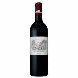 Wine Maven | Custom dimensions 700x700 px 3