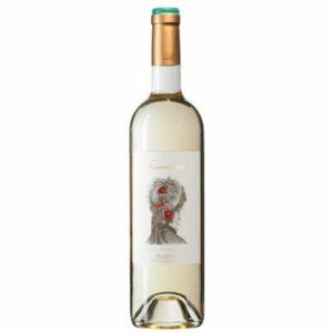 Fenomenal Sauvignon Blanc 2019