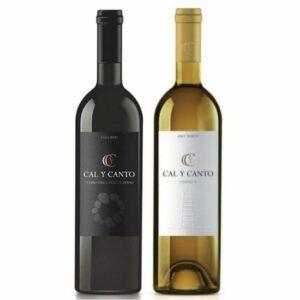 Wine Maven | cal y canto bundle
