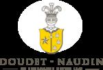 doudet-naudin-logopng