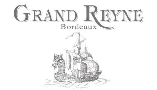 Grand Reyne