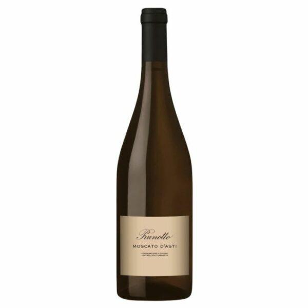 Wine Maven | Prunotto Moscato dAsti DOCG 2020