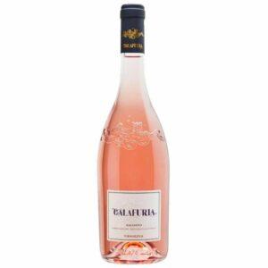 Wine Maven | tormaresca calafuria 2019