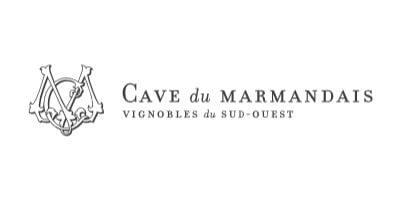 Cave du Marmandais