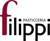 filippi logo