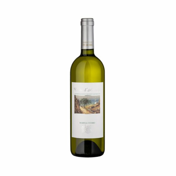 Wine Maven   MAC BIANCO 2019 scaled