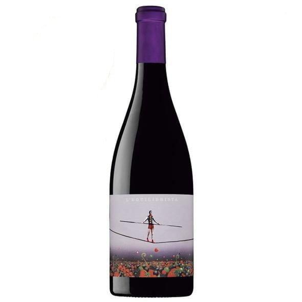 Wine Maven | L equilibrista 590x wpp1632741705483