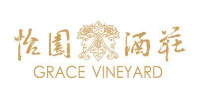 Grace Vineyard