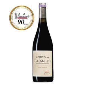 Wine Maven   syrah agri wpp1622228229131