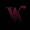 winemaven icon new 512 no bg