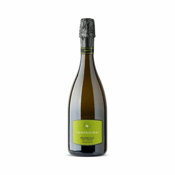 Wine Maven | TDR PROSDOCBRUT 2019 700x700 1