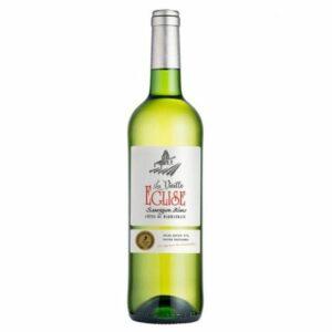 Wine Maven   LaVieilleEglise AOCCotesduMarmandais2018 590x wpp1630127340349