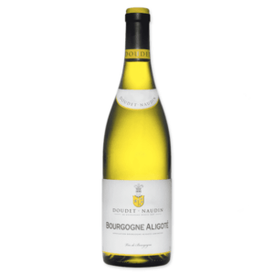 Wine Maven   aligote wpp1630127320432